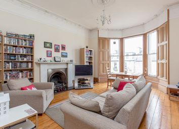 Thumbnail 2 bed flat for sale in 77/2 Gilmore Place, Edinburgh