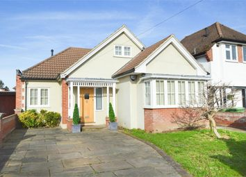 4 bed detached house for sale in Wolsey Drive, Walton-On-Thames, Surrey KT12