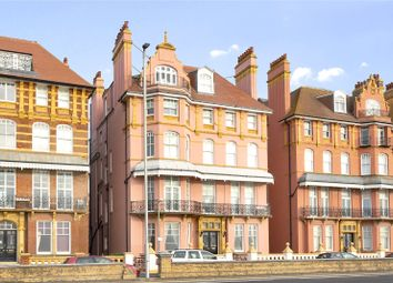 Kings Gardens, Hove, East Sussex BN3. 2 bed flat for sale