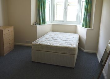 Thumbnail Room to rent in Finchley Lane, Hendon, Lodnon