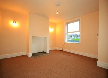 Thumbnail 2 bedroom terraced house for sale in Almondbury Bank, Moldgreen, Huddersfield
