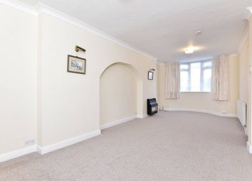 Thumbnail 3 bed semi-detached house to rent in Brentvale Avenue, Wembley