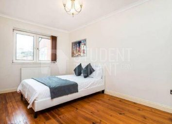 Thumbnail Room to rent in Horndean Close, London