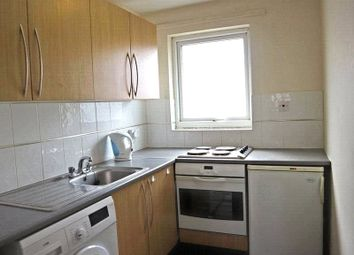 Thumbnail 1 bed flat to rent in University Close, Mill Hill, London