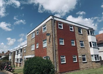 1 bed flat to rent in St. Anthonys Avenue, Eastbourne BN23