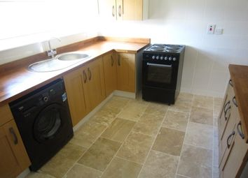 Thumbnail 4 bed shared accommodation to rent in Keyworth Mews, Canterbury