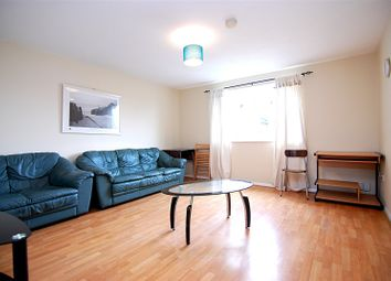 1 bed flat to rent in Wigston Close, Edmonton, London N18