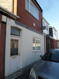 Thumbnail 2 bed terraced house to rent in Robert Street, Silksworth
