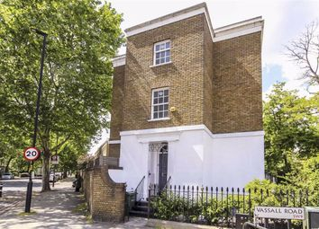 6 bed property for sale in Camberwell New Road, London SE5