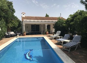 Thumbnail 3 bed finca for sale in Spain, Málaga, Alhaurín El Grande