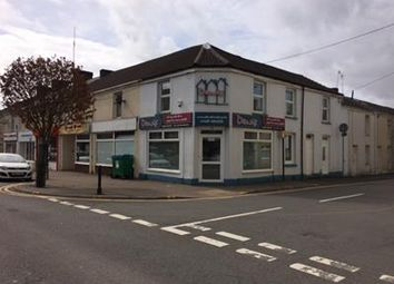 Thumbnail Office to let in 88 Windsor Road, Neath, West Glamorgan