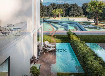 Thumbnail 5 bed villa for sale in Al Barari, Al Barari Villas, Dubai, Ae