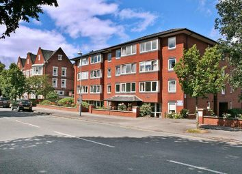 Thumbnail 2 bedroom property for sale in Christchurch Road, Cheltenham