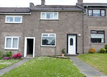Thumbnail 2 bedroom terraced house for sale in Le Froy Lane, Westwood, East Kilbride