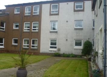 Thumbnail 2 bed flat to rent in May Gardens, Hamilton
