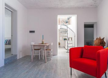 Thumbnail 2 bed town house for sale in Old Town, Monopoli, Bari, Puglia, Italy