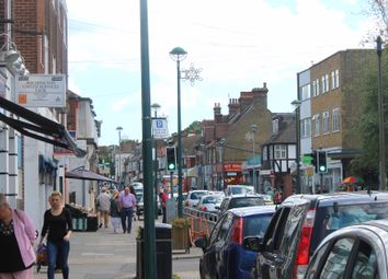 Thumbnail Retail premises to let in Station Road, Birchington