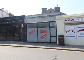 Thumbnail Retail premises for sale in Retail Unit, 2 Glen Falcon Road, Douglas, Isle Of Man