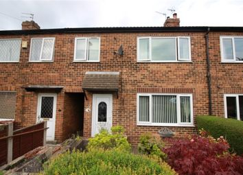 3 bed terraced house for sale in Windmill Hill, Pudsey LS28