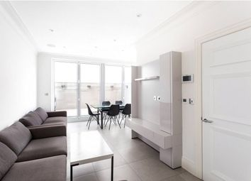 Thumbnail 4 bedroom terraced house to rent in Canning Road, Highbury