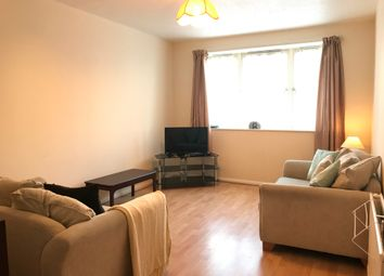 2 bed flat to rent in Whitehall Road, Aberdeen AB25