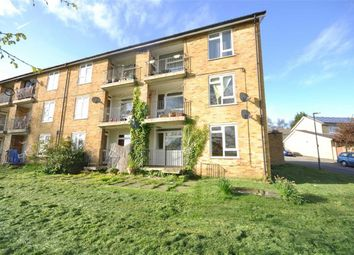 Thumbnail 1 bed flat for sale in Allen Drive, Stroud