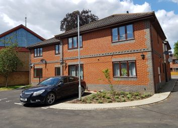 Thumbnail 2 bedroom flat to rent in Merton Court, Slough