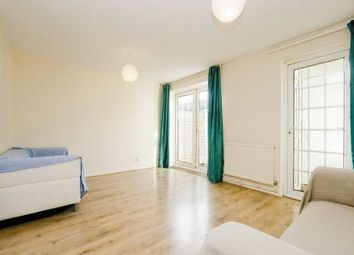 Thumbnail 3 bed terraced house to rent in Dimsdale Walk, Plaistow