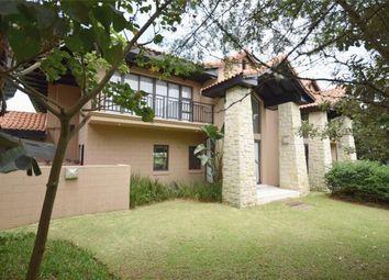 Thumbnail 3 bed apartment for sale in 4 Umsinsi Villas, Zimbali, Ballito, Kwazulu-Natal, 4420