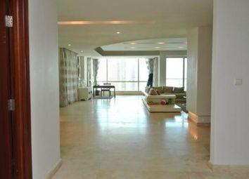 Thumbnail Apartment for sale in Al Yass, Dubai Marina, Dubai