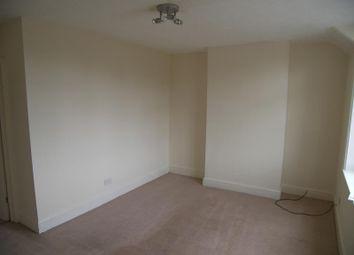 Thumbnail 1 bedroom flat to rent in Cornwallis Circle, Whitstable