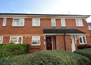 Thumbnail 2 bedroom property to rent in Parker Walk, Savernake, Aylesbury