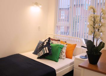Thumbnail 1 bedroom property to rent in Alpine Street, Reading