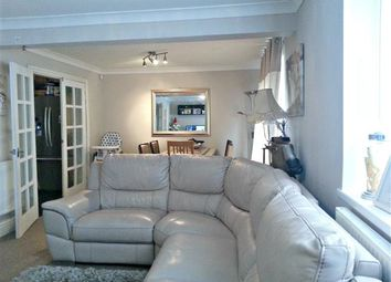 Thumbnail 4 bed property to rent in Llantrisant Road, Graig, Pontypridd