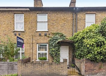 3 bed semi-detached house for sale in Hanworth Road, Hounslow TW3