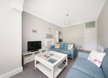Thumbnail 1 bed flat for sale in Crystal Palace Park Road, Sydenham