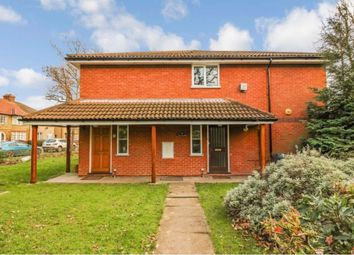 Thumbnail 2 bed maisonette to rent in Parkfield Avenue, Harrow