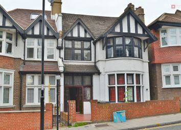 Thumbnail 6 bed semi-detached house to rent in Belmont Hill, Lewisham, London