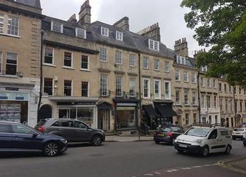 Thumbnail Office to let in Third Floor Front, 35, Gay Street, Bath