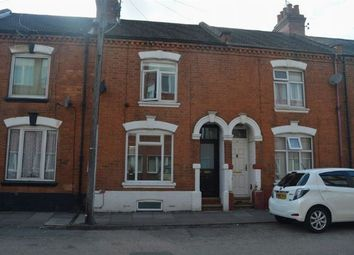 Thumbnail 3 bedroom terraced house to rent in Stimpson Avenue, Abington, Northampton
