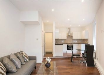 Thumbnail 2 bed flat to rent in Queens Grove, London