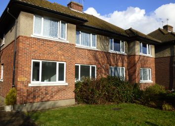 Thumbnail 2 bed flat to rent in Surbiton Hill Park, Surbiton