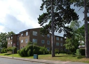 Thumbnail 2 bed flat to rent in Morley Court, Westmoreland Road, Bromley