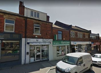 Thumbnail Commercial property to let in Chapel Brow, Leyland