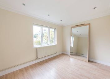 Thumbnail 3 bed property to rent in Meretone Close, Brockley