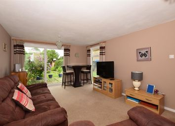Thumbnail 3 bed semi-detached house for sale in Sherrydon, Cranleigh, Surrey