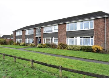 Thumbnail 1 bed flat for sale in Fairfield Close, Sidcup