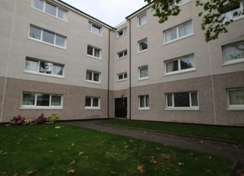 Thumbnail 1 bed flat for sale in Napier Place, Glasgow
