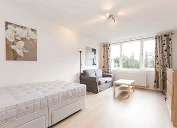 Thumbnail 1 bedroom flat to rent in 7 Kersfield Road, Putney, London