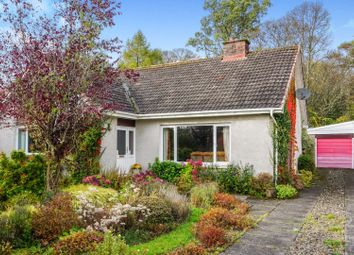 Thumbnail 3 bedroom detached house for sale in Beauly Crescent, Kilmacolm